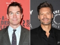 Jerry O'Connell Talks Losing the 'Live!' Cohosting Gig to Ryan Seacrest