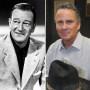 John Waynes Kids Defend Their Fathers Legacy