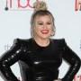 Kelly Clarkson Loves Being Busy Amid Brandon Blackstock Divorce