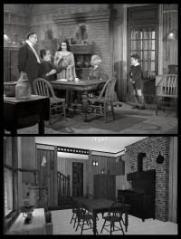 the-munsters-home-kitchen-side-by-side