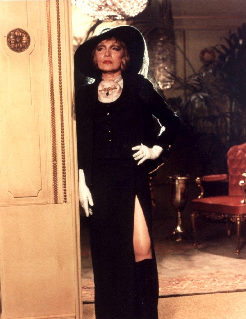 Marlene Dietrich Photos