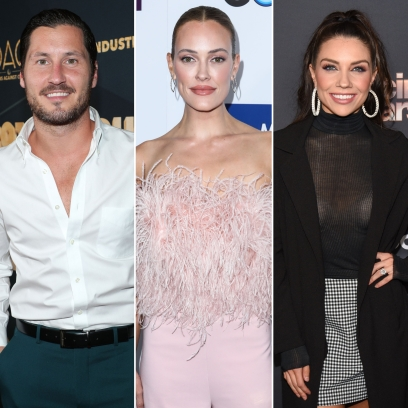 When Is the New Season of 'DWTS'_ Pro Dancers and Premiere Date