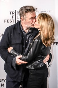 alec-baldwin-and-wife-hilaria-baldwins-cutest-quotes-about-marriage