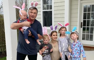 alec-baldwin-and-wife-hilarias-kids-see-their-cute-family-photos