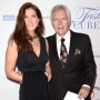 alex-trebek-and-wife-jean-currivans-sweetest-quotes-about-marriage