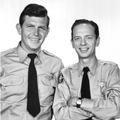 andy-griffith-don-knotts