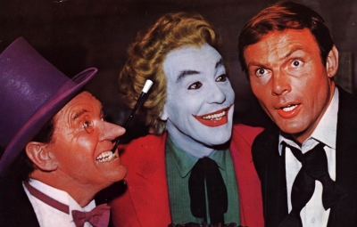 batman-burgess-meredith-cesar-romero-adam-west