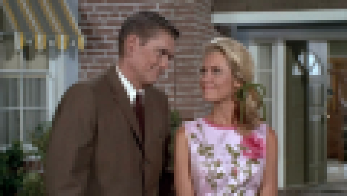 bewitched-home-dick-york-elizabeth-montgomery