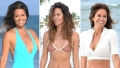 brooke-burkes-sexiest-swimsuit-photos-see-the-actress-amazing-body