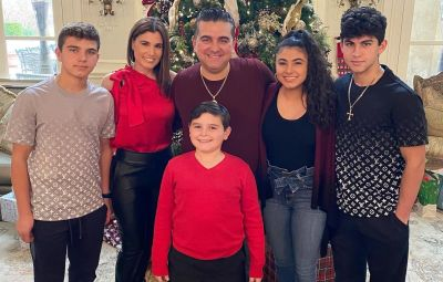 buddy-valastros-family-meet-the-cake-boss-stars-wife-and-kids