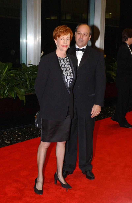carol-burnetts-husband-brian-miller-meet-the-stars-third-spouse