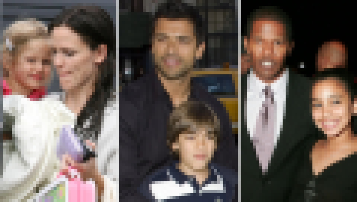 celeb-kids-all-grown-up