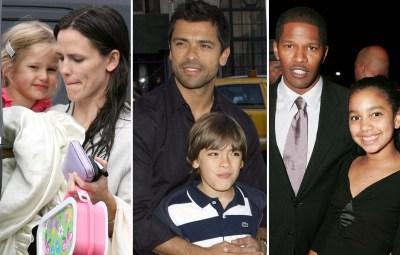 celeb-kids-all-grown-up