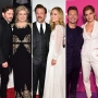 celeb-splits-2020-see-the-stars-who-broke-up