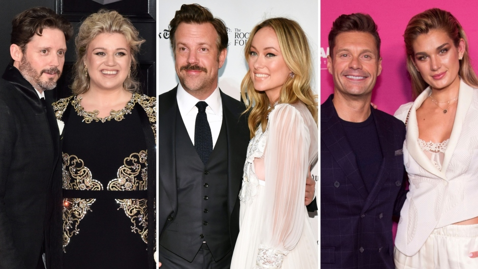 celeb-splits-2020-see-the-stars-who-broke-up