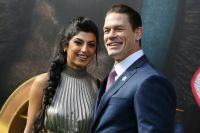 celebrity-weddings-2020-see-which-stars-got-married-this-year