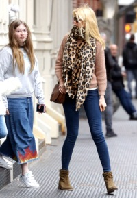 claudia-schiffers-kids-meet-the-models-1-son-and-2-daughters