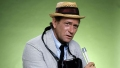 darren-mcgavin-as-kolchak-the-night-stalker
