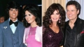 donny-osmond-and-marie-osmond-learn-12-facts-about-the-siblings