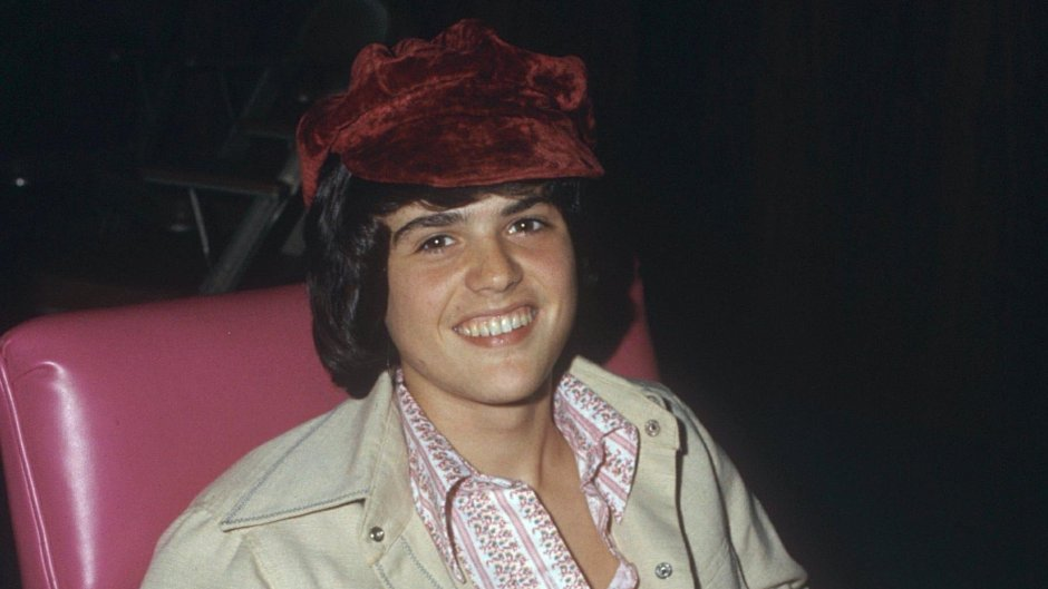 donny-osmond-shares-advice-he-wishes-he-gave-to-his-younger-self