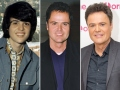 donny-osmonds-transformation-photos-of-the-singer-then-and-now