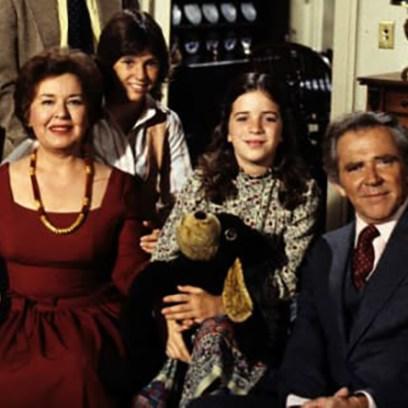 family-cast