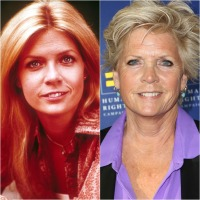 family-meredith-baxter