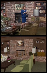 bewitched-home-fireplace-wall