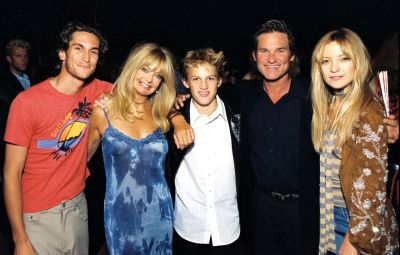 goldie-hawn-and-kurt-russells-cutest-quotes-about-being-parents