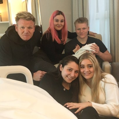 gordon-ramsays-5-kids-a-guide-to-the-tv-chefs-family