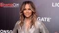 halle-berry-is-dating-an-amazing-boyfriend-relationship-details