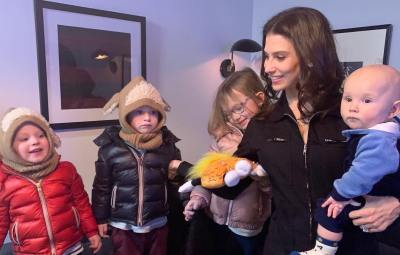 hilaria-baldwins-parenting-tips-and-tricks-see-her-5-best