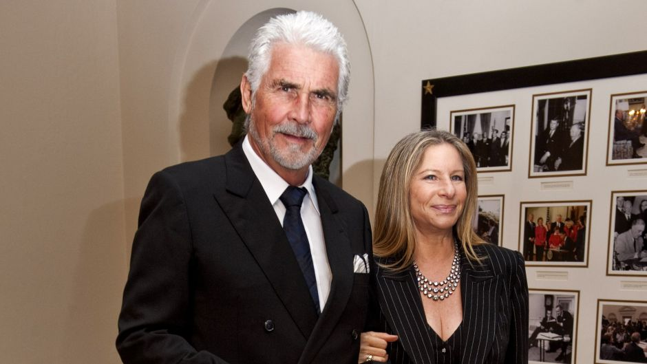 james-brolin-and-wife-barbra-streisands-workout-routine-details