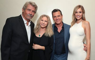 james-brolin-recalls-learning-about-son-josh-and-wifes-pregnancy