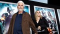 james-brolin-reveals-secret-to-marriage-with-wife-barbra-streisand