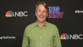 jeff foxworthy reflects on career