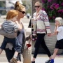 julia-roberts-and-her-3-kids-photos-of-their-rare-family-outings