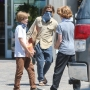 julia-roberts-husband-danny-moder-and-kids-spotted-on-rare-outing