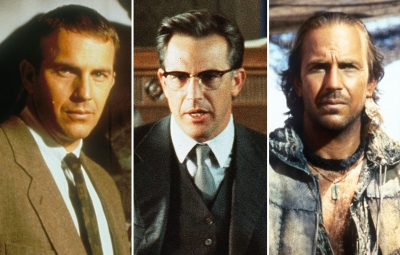 kevin-costners-best-movie-roles-the-bodyguard-jfk-and-more-films