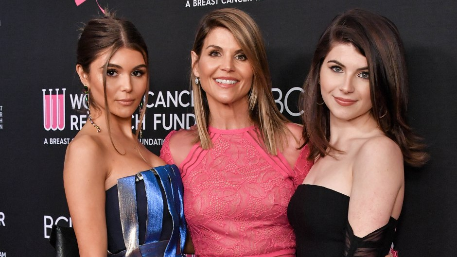 lori-loughlin-and-mossimo-giannullis-daughters-olivia-and-isabella