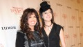 marie-osmond-celebrates-daughter-rachael-kruegers-31st-birthday