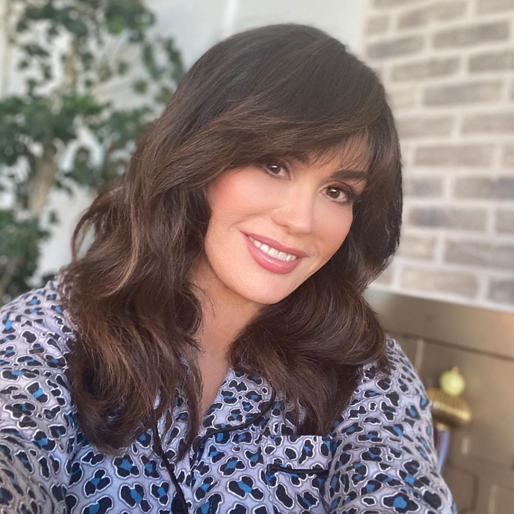 marie-osmond-visits-her-old-childhood-home-in-utah-and-shares-video