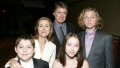 meredith-vieira-on-quarantine-with-husband-richard-and-their-3-kids