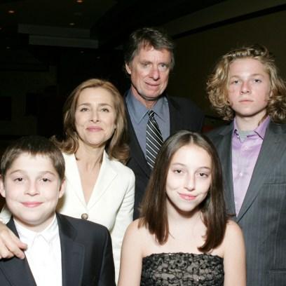 meredith-vieira-on-quarantine-with-husband-richard-and-their-3-kids