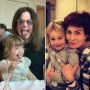 ozzy-osbourne-and-wife-sharon-osbournes-grandkids-meet-the-family
