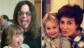 ozzy-osbourne-and-wife-sharon-osbournes-grandkids-meet-the-family