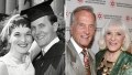 pat-boone-and-late-wife-shirley-boones-cutest-photos-then-and-now