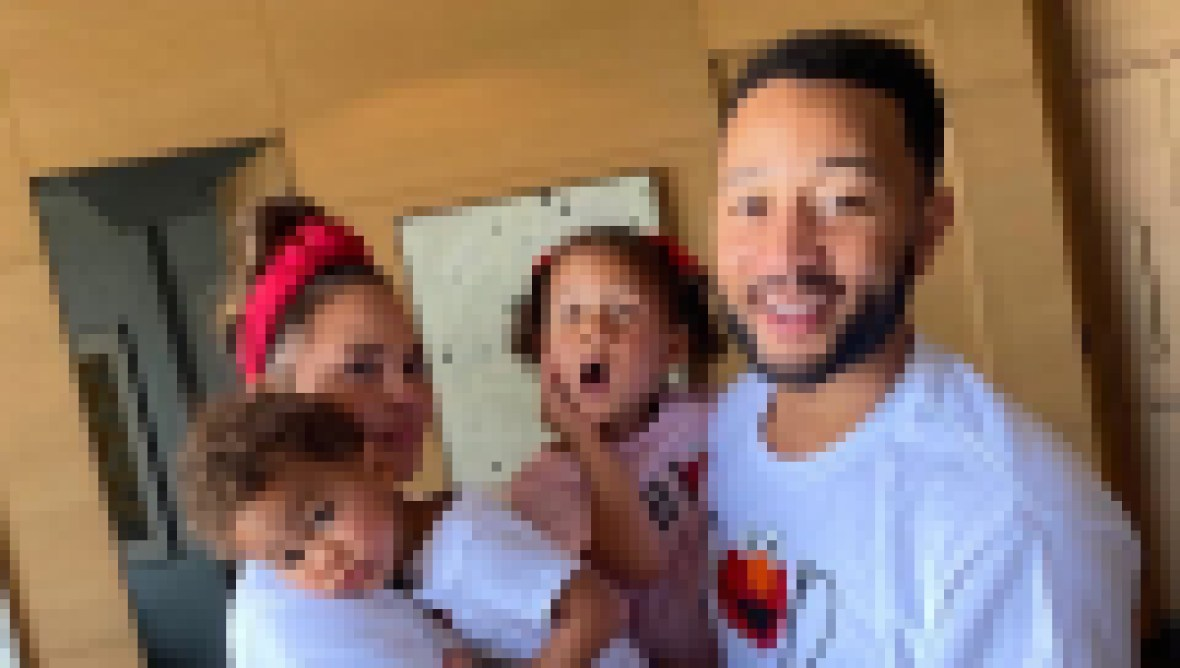 pregnant-chrissy-teigen-and-john-legends-quotes-about-baby-no-3