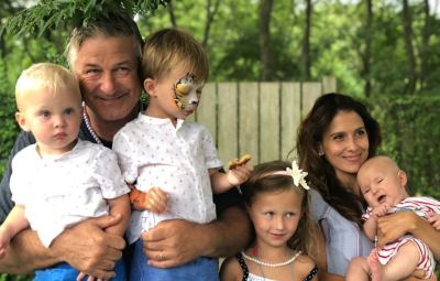 pregnant-hilaria-baldwin-talks-possibility-of-baby-no-6-with-husband-ale