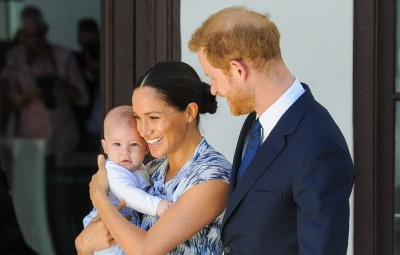 prince-harry-and-meghan-markles-new-home-is-perfect-for-archie